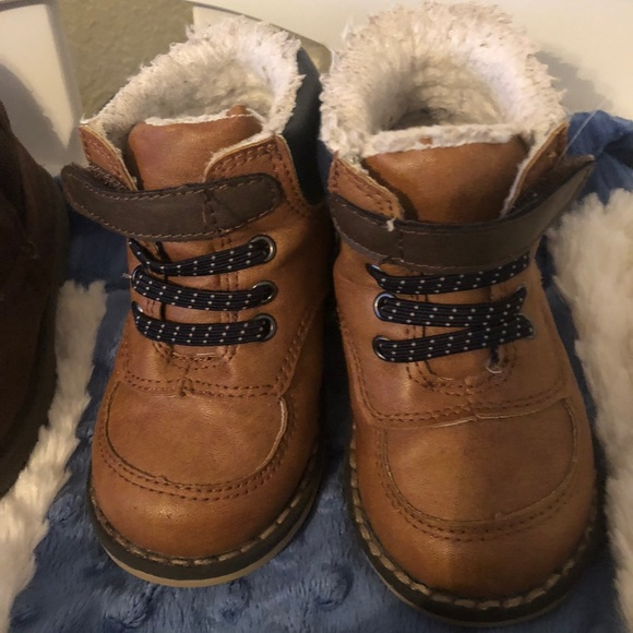 shop best sellers skate shoes many styles Old Navy Shoes | Toddler Boy Boots | Poshmark